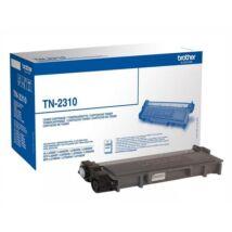 Brother TN-2310 [1,2k] eredeti toner