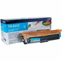 Brother TN-241C eredeti toner
