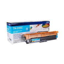 Brother TN-245C eredeti toner