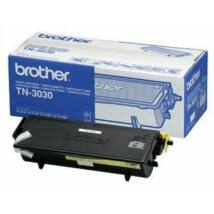 Brother TN-3030 eredeti toner