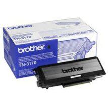 Brother TN-3170 eredeti toner