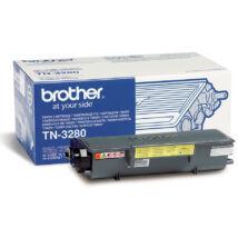 Brother TN-3280 eredeti toner