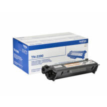 Brother TN-3390 eredeti toner