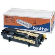 Brother TN-7300 eredeti toner