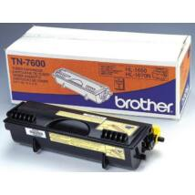 Brother TN-7600 eredeti toner