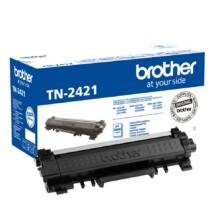 Brother TN-2421 [3k] eredeti toner