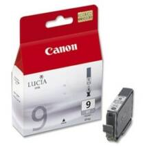 Canon PGI-9GY eredeti tintapatron