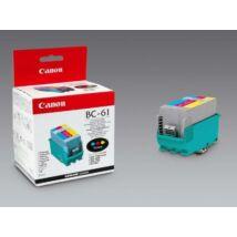 Canon BC-61 eredeti tintapatron