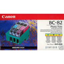 Canon BC-82 eredeti tintapatron