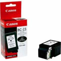 Canon BC-23 eredeti tintapatron
