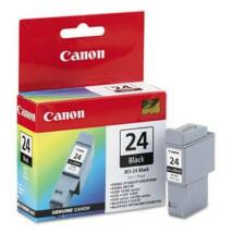 Canon BCI-24BK eredeti tintapatron