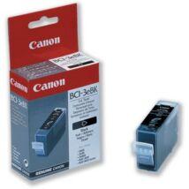 Canon BCI-3eBK eredeti tintapatron