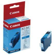 Canon BCI-3eC eredeti tintapatron