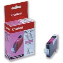 Canon BCI-3eM eredeti tintapatron