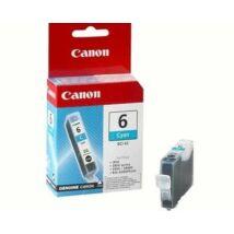 Canon BCI-6C eredeti tintapatron