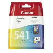 Canon CL-541 (CMY) eredeti tintapatron