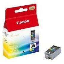 Canon CLI-36 eredeti tintapatron