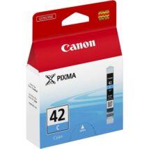 Canon CLI-42C eredeti tintapatron