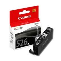 Canon CLI-526BK eredeti tintapatron