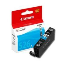 Canon CLI-526C eredeti tintapatron