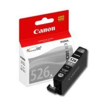 Canon CLI-526GY eredeti tintapatron