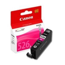 Canon CLI-526M eredeti tintapatron