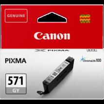 Canon CLI-571 (GY) eredeti tintapatron