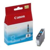 Canon CLI-8C eredeti tintapatron