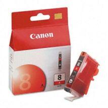Canon CLI-8R eredeti tintapatron