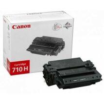 Canon CRG-710H eredeti toner