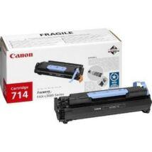 Canon CRG-714 eredeti toner