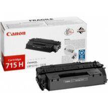 Canon CRG-715H eredeti toner