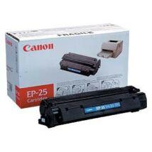 Canon EP-25 eredeti toner