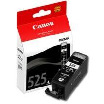 Canon PGI-525BK eredeti tintapatron