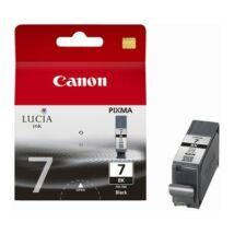 Canon PGI-7BK eredeti tintapatron