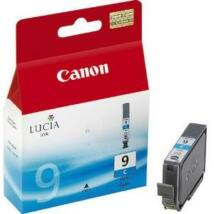 Canon PGI-9C eredeti tintapatron