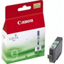 Canon PGI-9G eredeti tintapatron