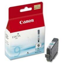 Canon PGI-9PC eredeti tintapatron