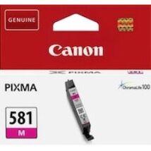 Canon CLI-581 (M) eredeti tintapatron