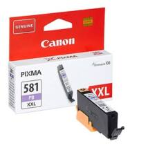 Canon CLI-581XXL (PB) eredeti tintapatron