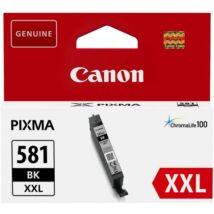 Canon CLI-581XXL (BK) eredeti tintapatron