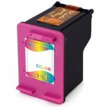 HP 304 (CMY) (N9K05AE) kompatibilis tintapatron \EcoSmart\