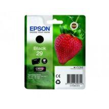 Epson 29 (T2981) eredeti tintapatron