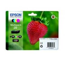 Epson 29 (T2986) eredeti tintapatron csomag