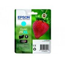Epson 29XL (T2992) eredeti tintapatron