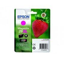 Epson 29XL (T2993) eredeti tintapatron