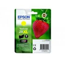 Epson 29XL (T2994) eredeti tintapatron