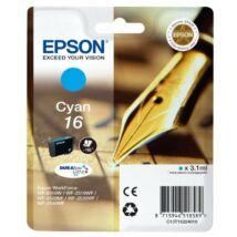 Epson 16C (T1622) eredeti tintapatron
