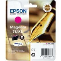 Epson 16XLM (T1633) eredeti tintapatron