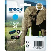 Epson 24C (T2422) eredeti tintapatron